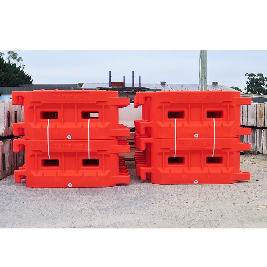 BIG Blockout Barrier