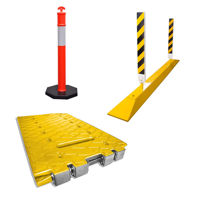 WorkZone Products