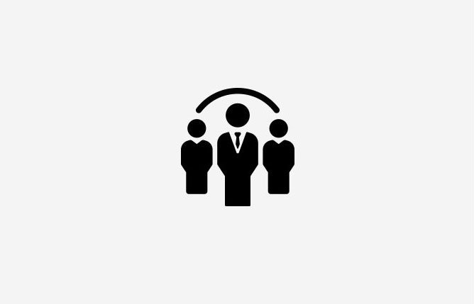 Corporate Directory