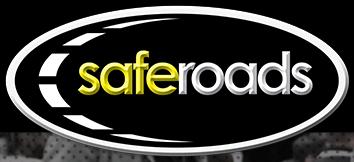 Saferoads Logo