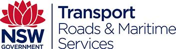 Energy Absorbing Bollards Transport NSW